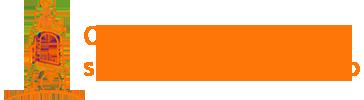 Our Logo Osservatorio sui processi di governo